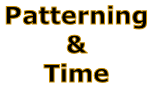 Patterning 