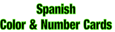 Spanish 